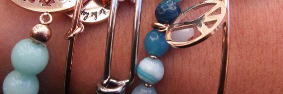 CO88 Armbanden