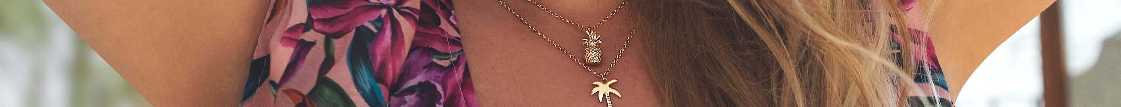 Zinzi gouden Armbanden