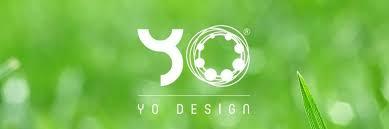 Yo Design Sieraden