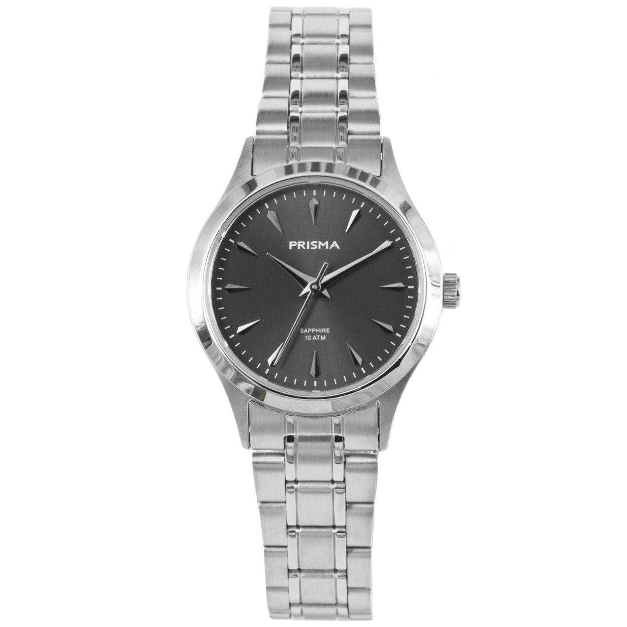 Prisma Journey Ultimate Dames horloge P1656
