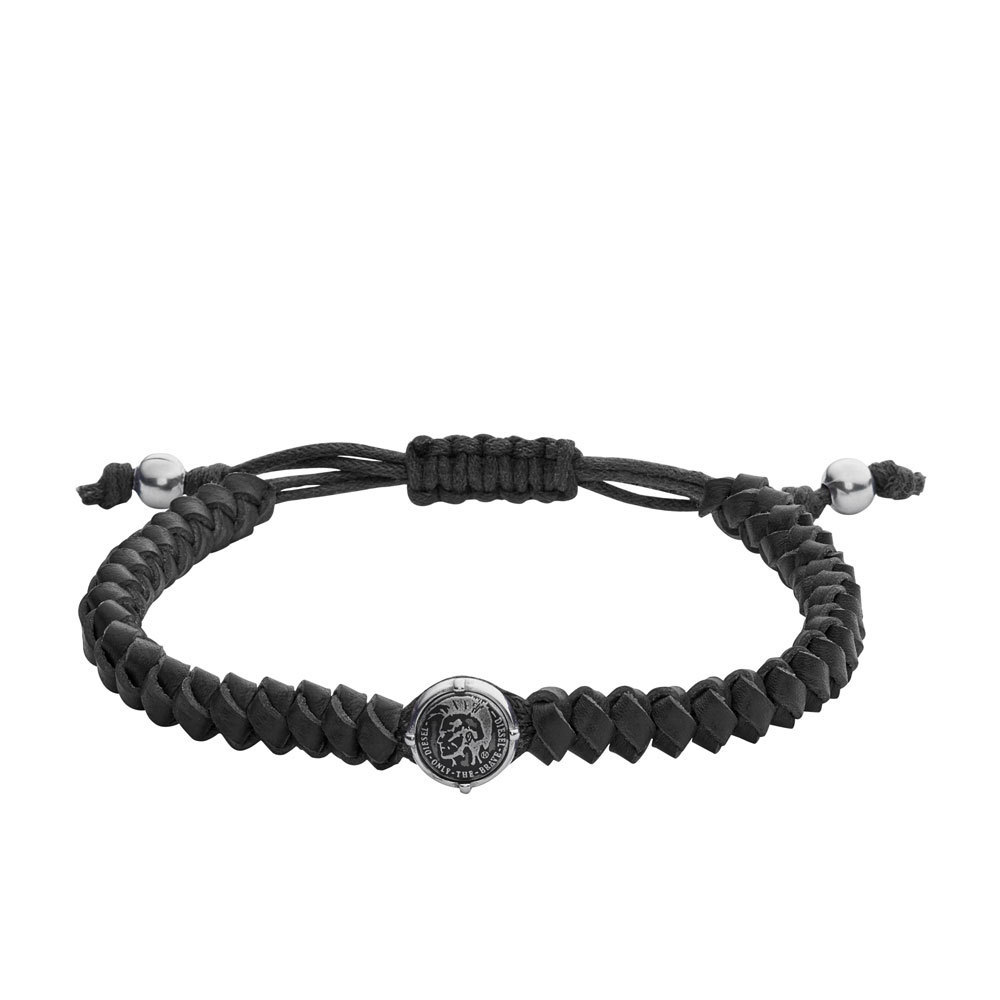 Diesel Stackables Armband