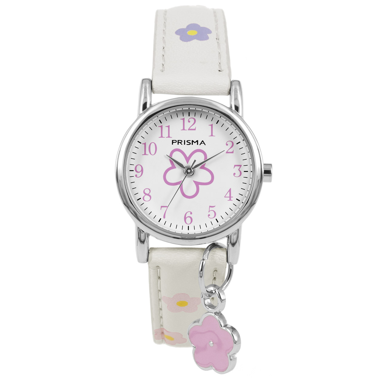 Coolwatch CW.322 Kinderhorloge Flower