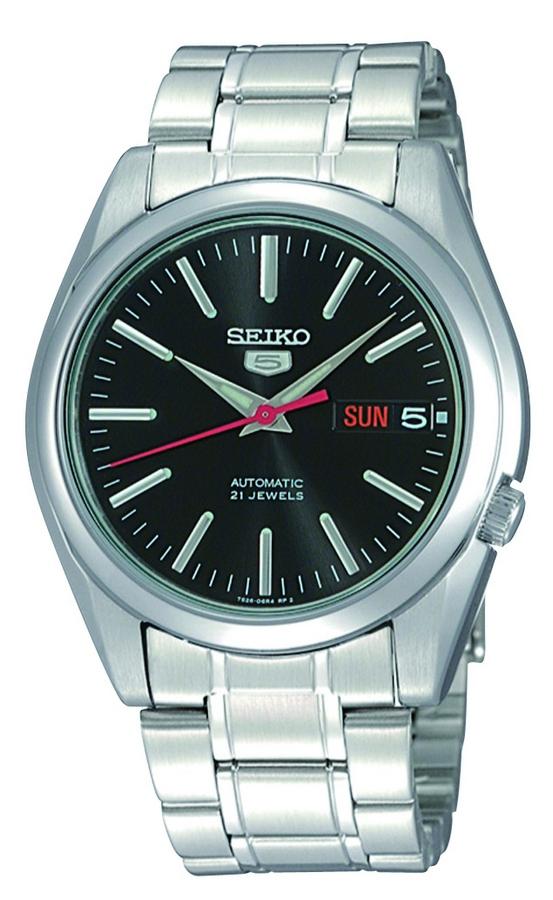 Image of Seiko watch SNKL45K1