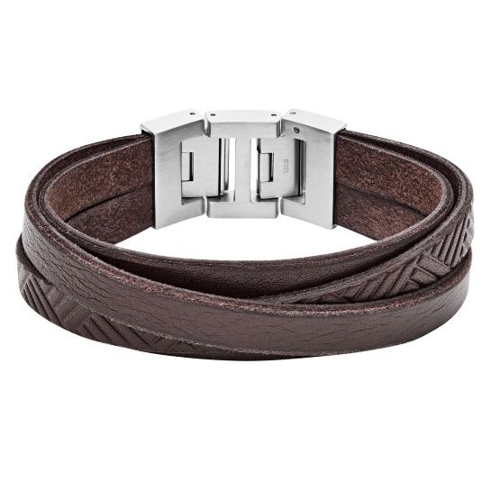 armband JF02999040