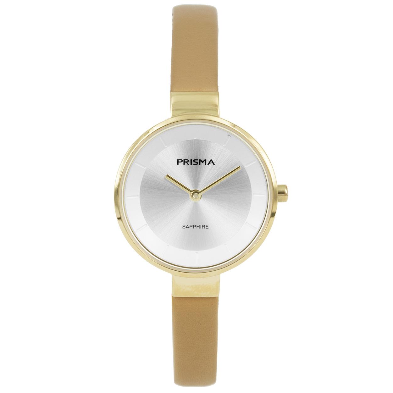 Prisma Dames Touch horloge P.1926