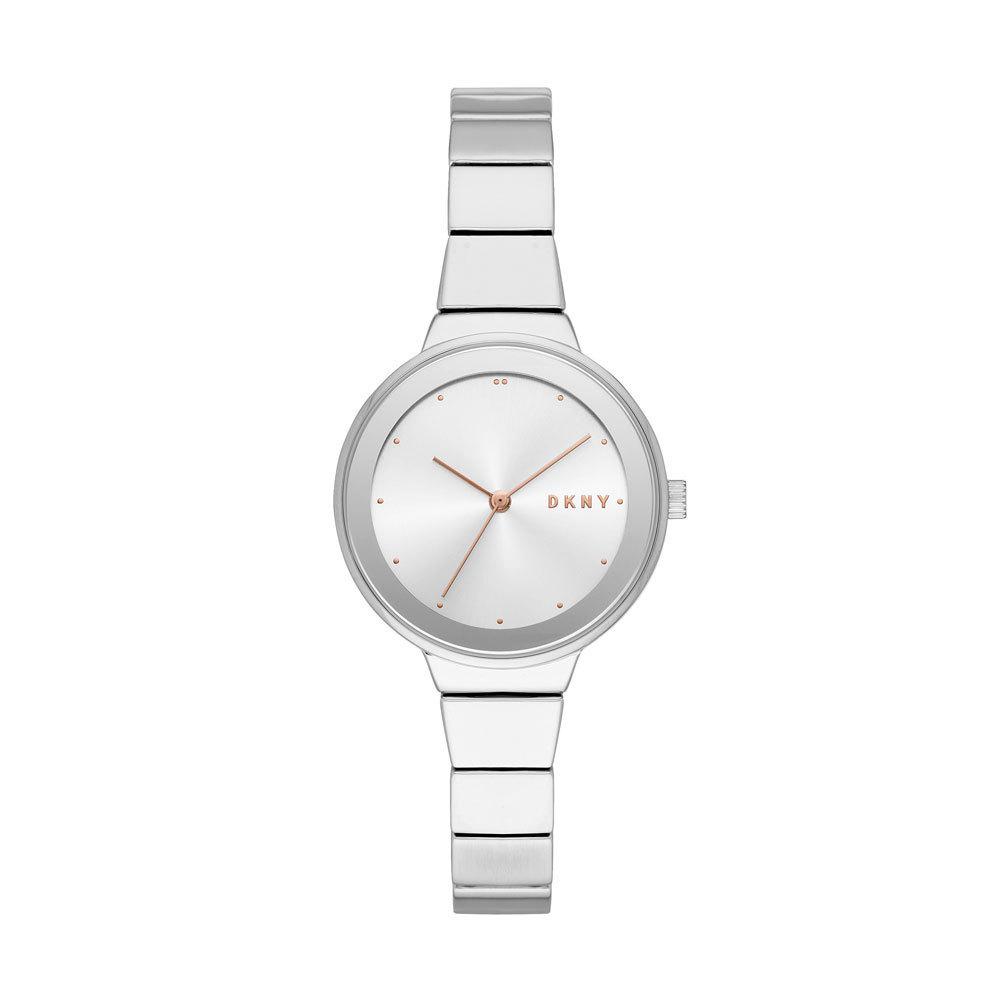 DKNY NY2694 Astoria Dames horloge