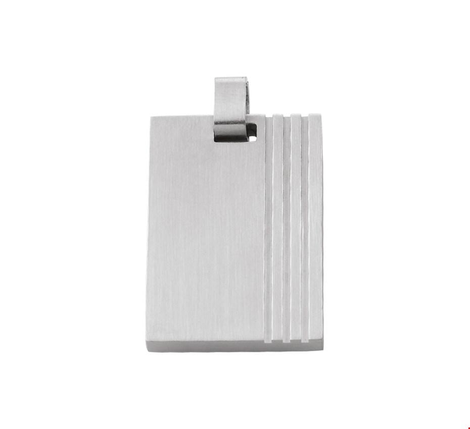 TFT Hanger Staal Mat