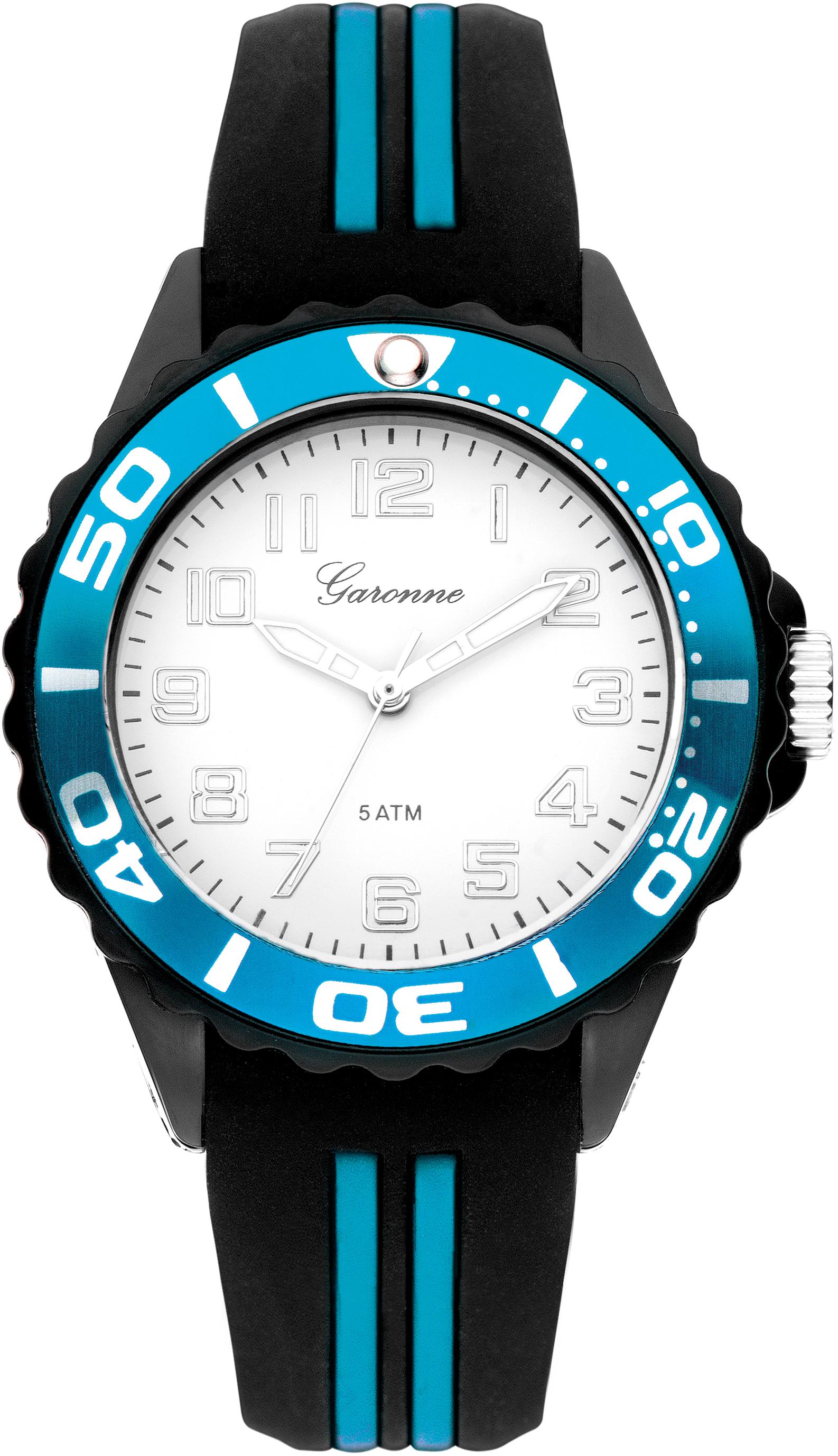 Garonne 36 mm Plastic KQ12Q445