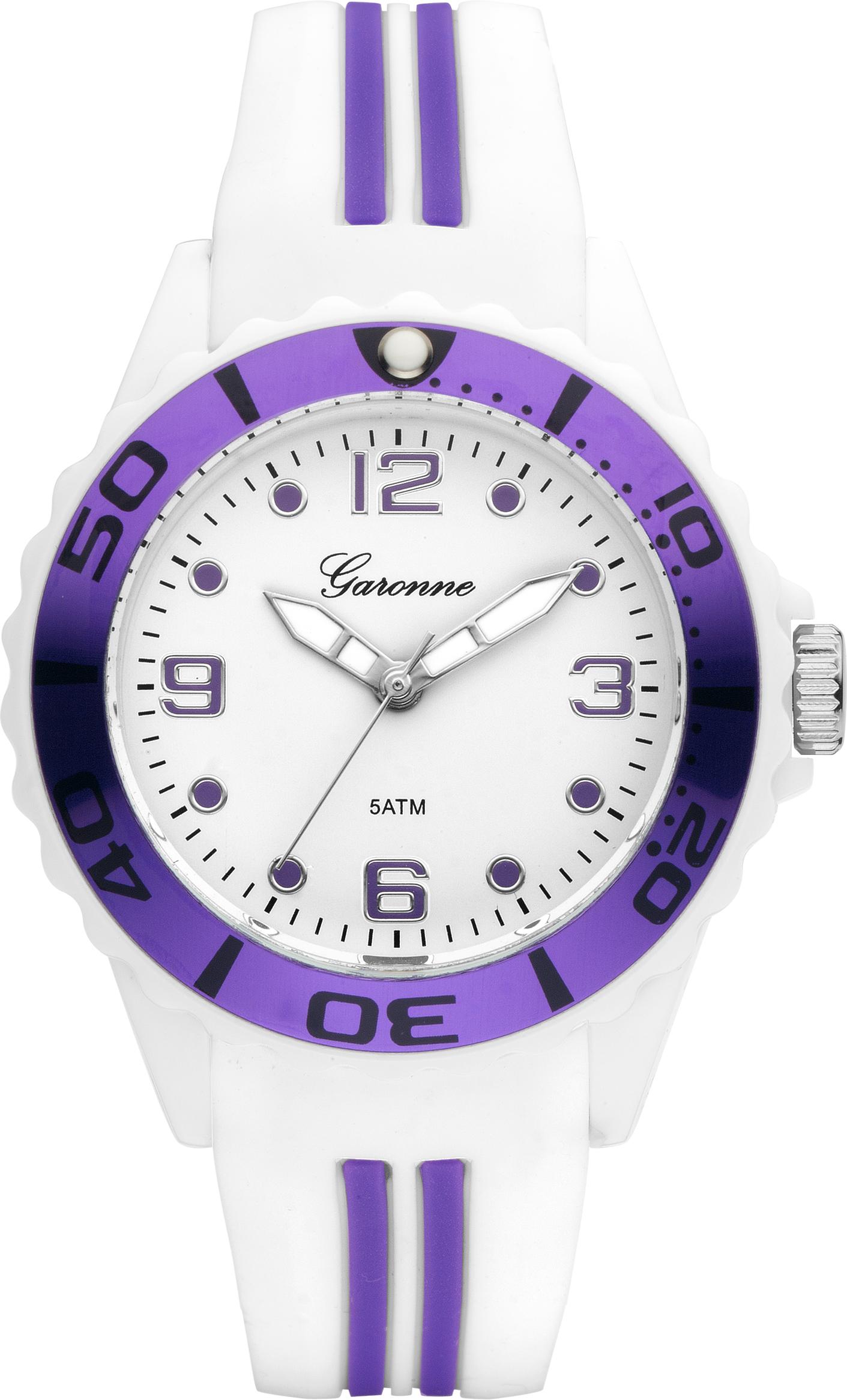 Garonne 36 mm Plastic KQ27Q445
