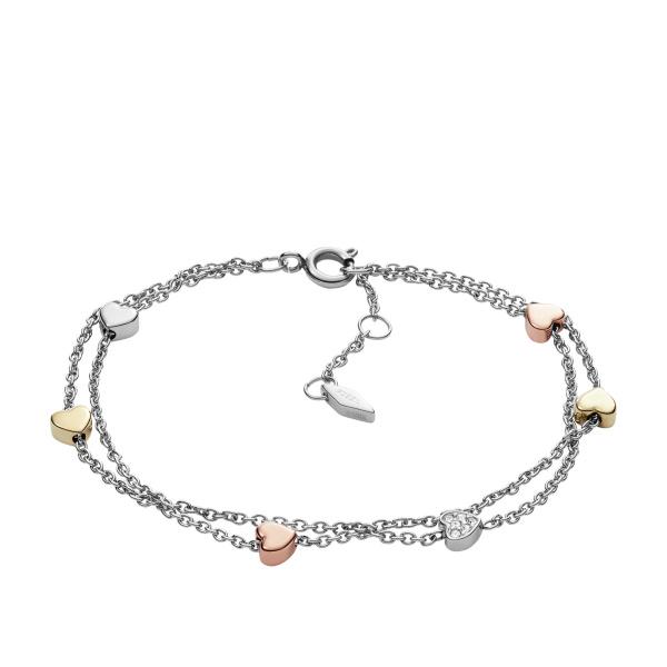 armband JF02854998