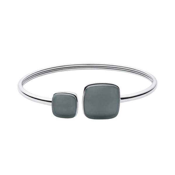 Skagen SKJ0870040 Sea Glass Damesarmband