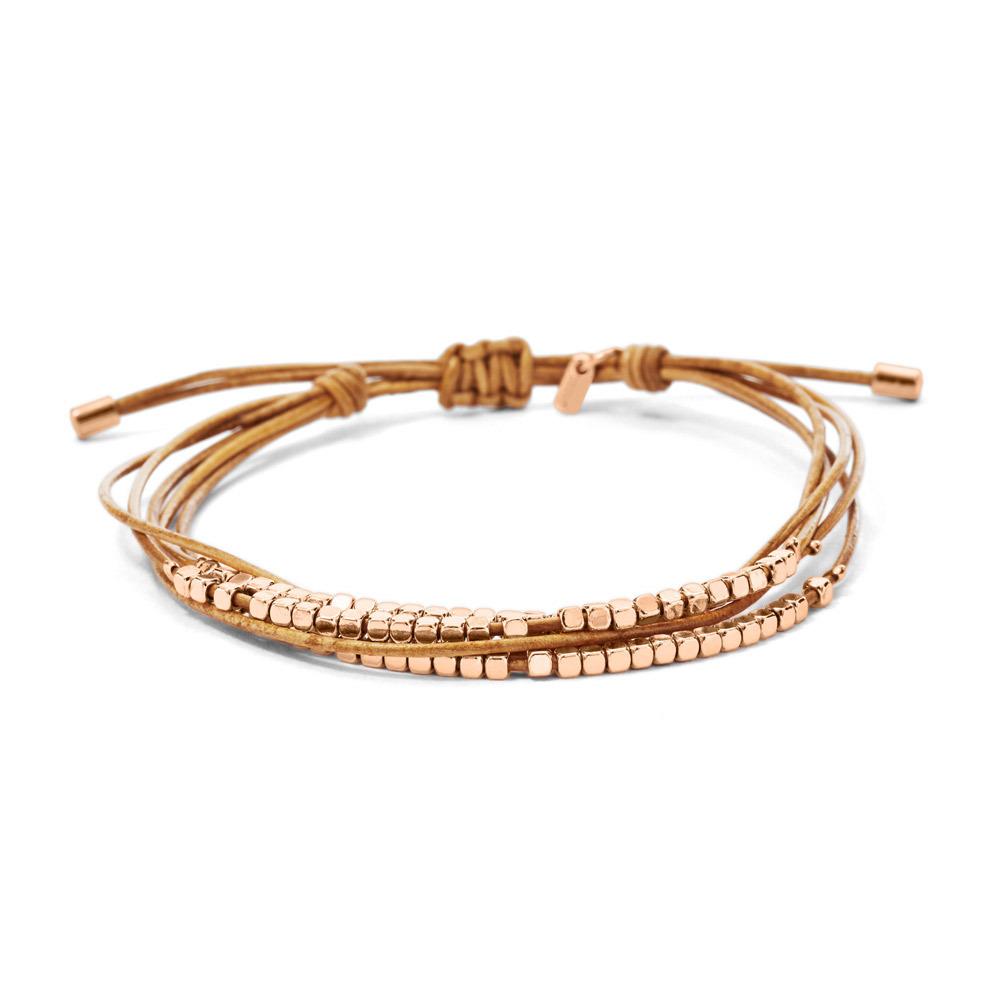 Fossil JA6422791 Armband
