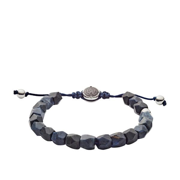 armband DX1138040