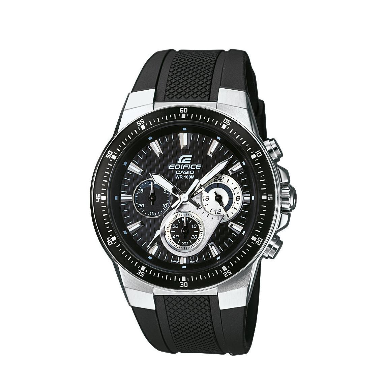 Afbeelding van Edifice Classic horloge EF 552 1AVEF