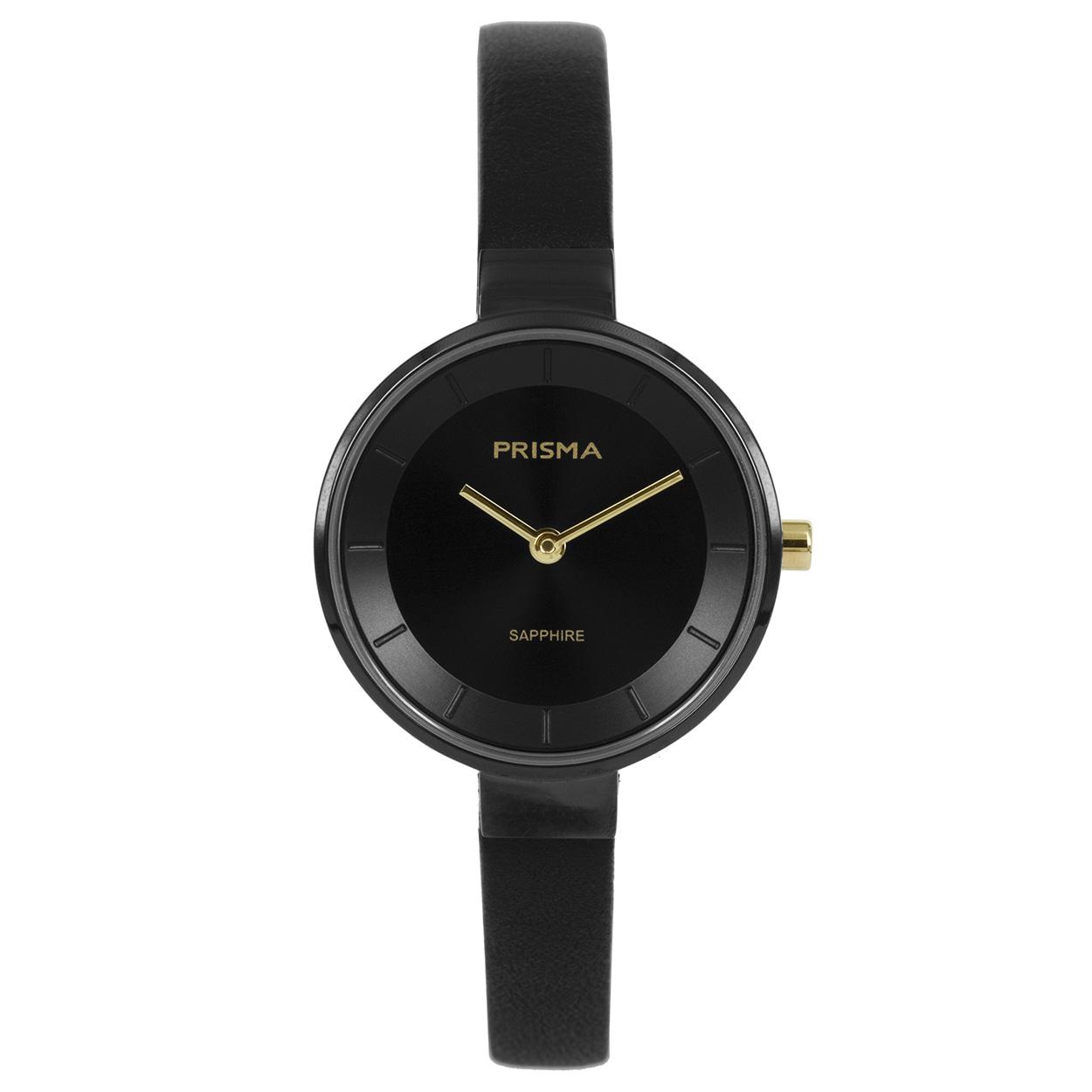 Prisma Dames Touch horloge P.1928