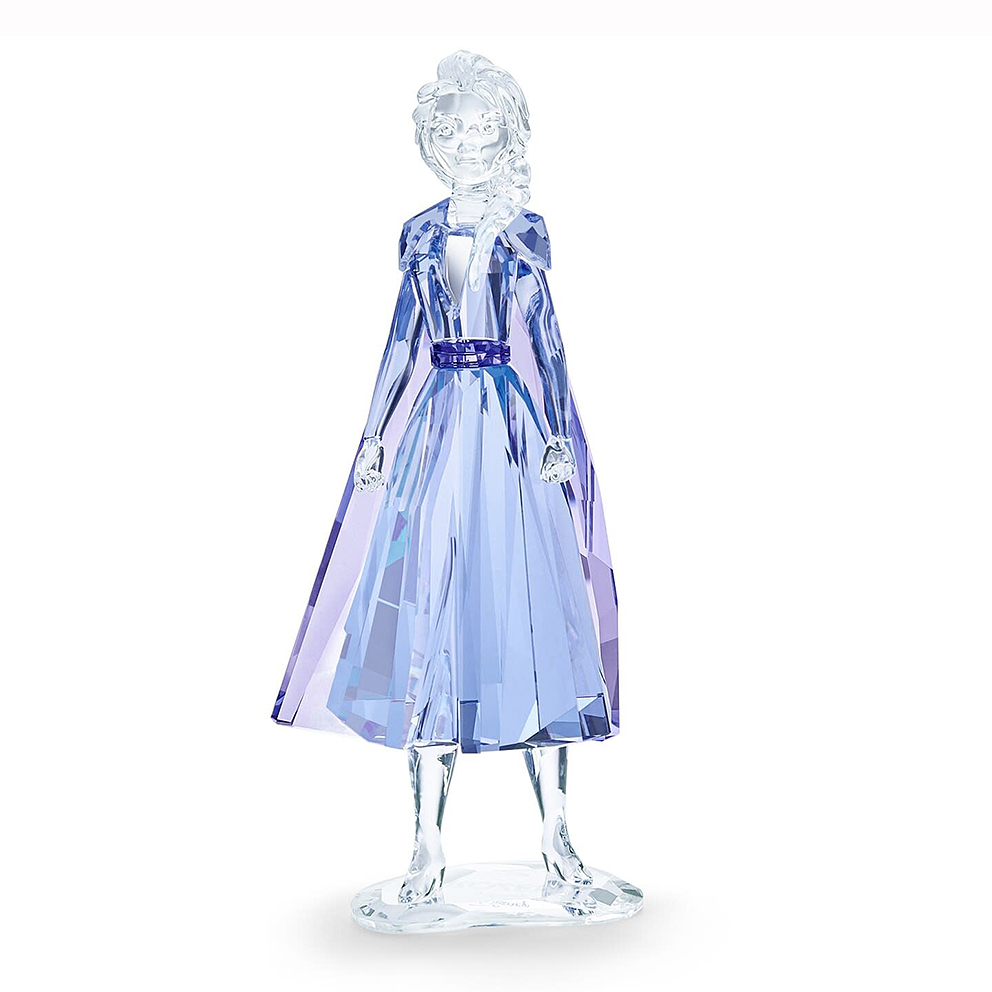 Swarovski 5492735 Ornament Elsa Frozen 2