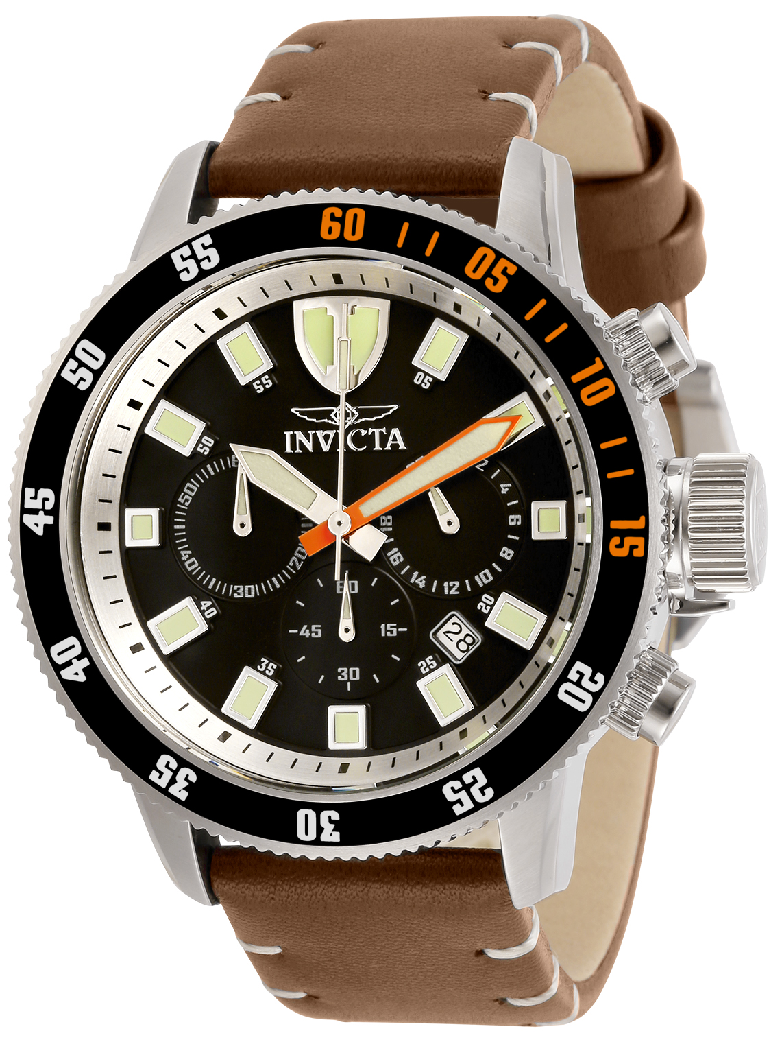Invicta I-force 31394 Herenhorloge