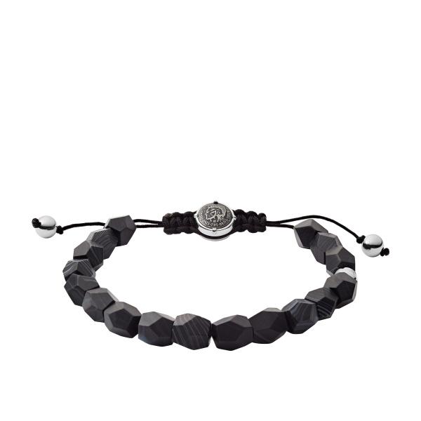 armband Beads DX1134040