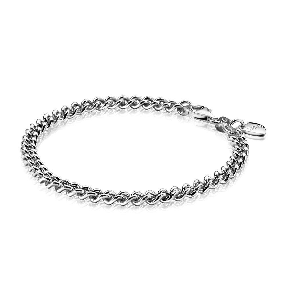 armband ZIA1414
