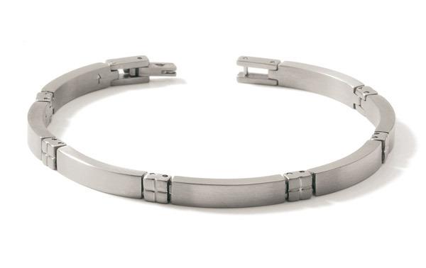 Boccia 0329-01 armband