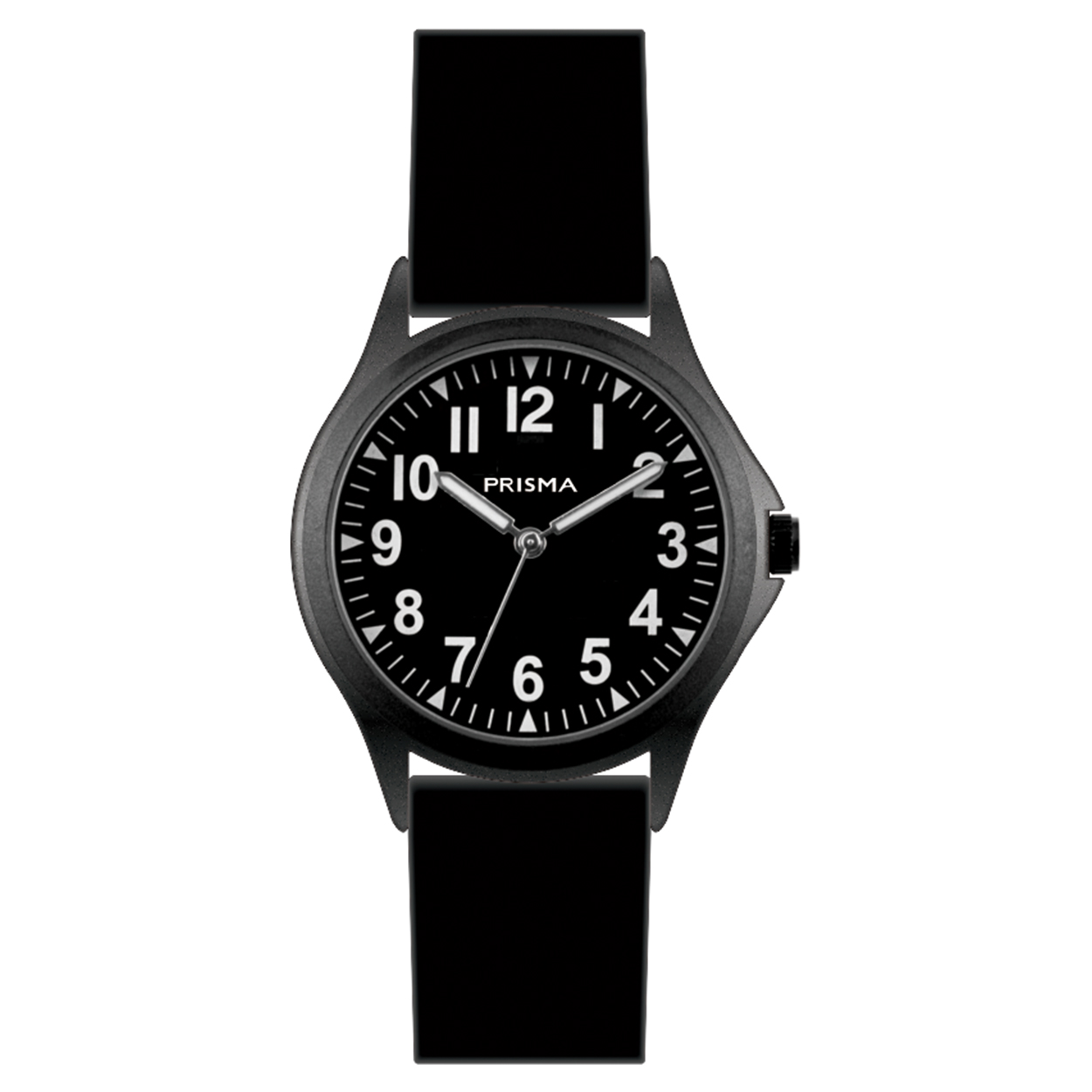 Coolwatch Kinderhorloge CW.366 Plastic/silicone Ion plated