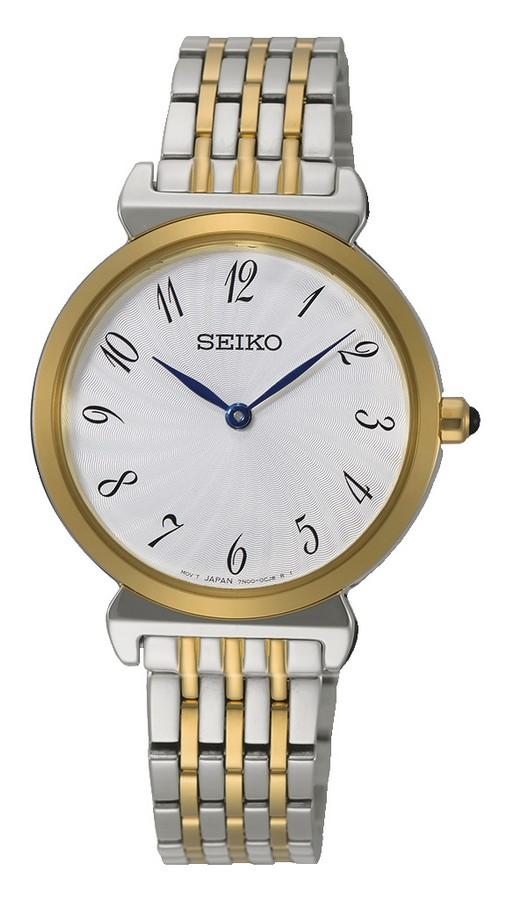 Seiko SFQ800P1