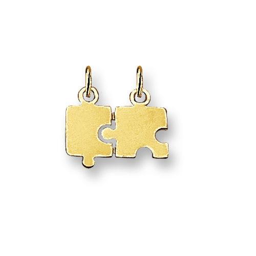 Huiscollectie 4007409 Gouden graveerplaat