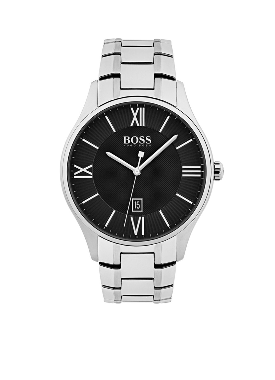 Hugo Boss HB1513488 Governor Horloge 44 mm