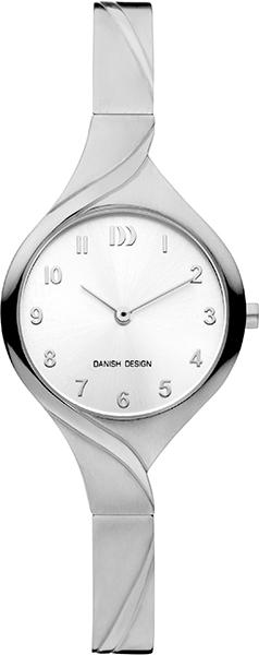 Danish Design Horloge 28 mm Titanium IV62Q1200