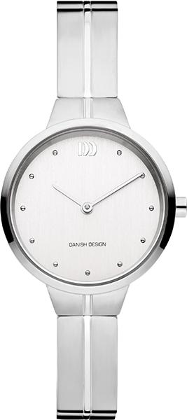 Danish Design Horloge 32 mm Titanium IV62Q1213