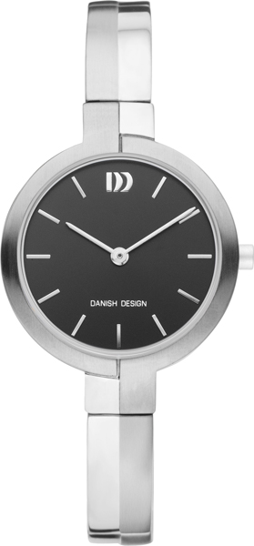 Danish Design Horloge 28 mm Titanium IV63Q1149