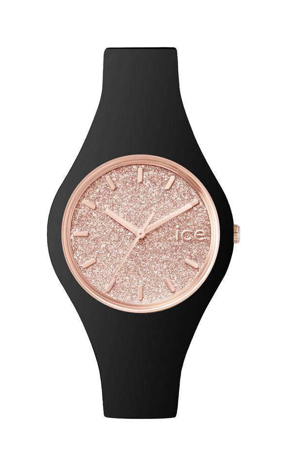 Ice-watch IW001346