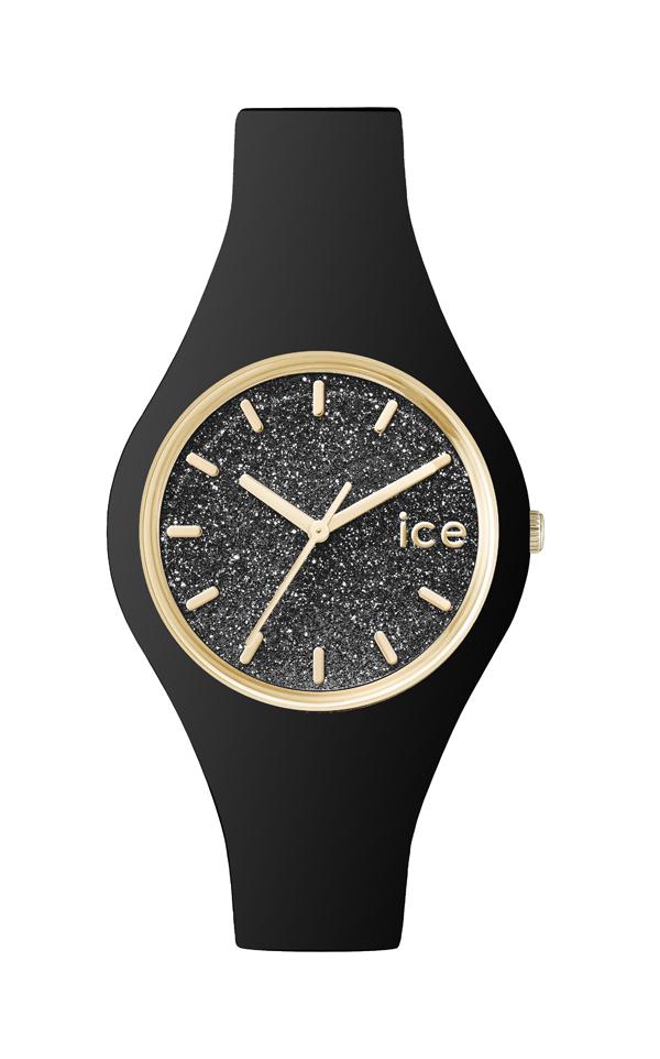 Ice-watch IW001349