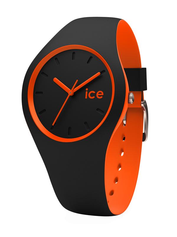 Ice-watch herenhorloge blauw 41,5mm IW001494