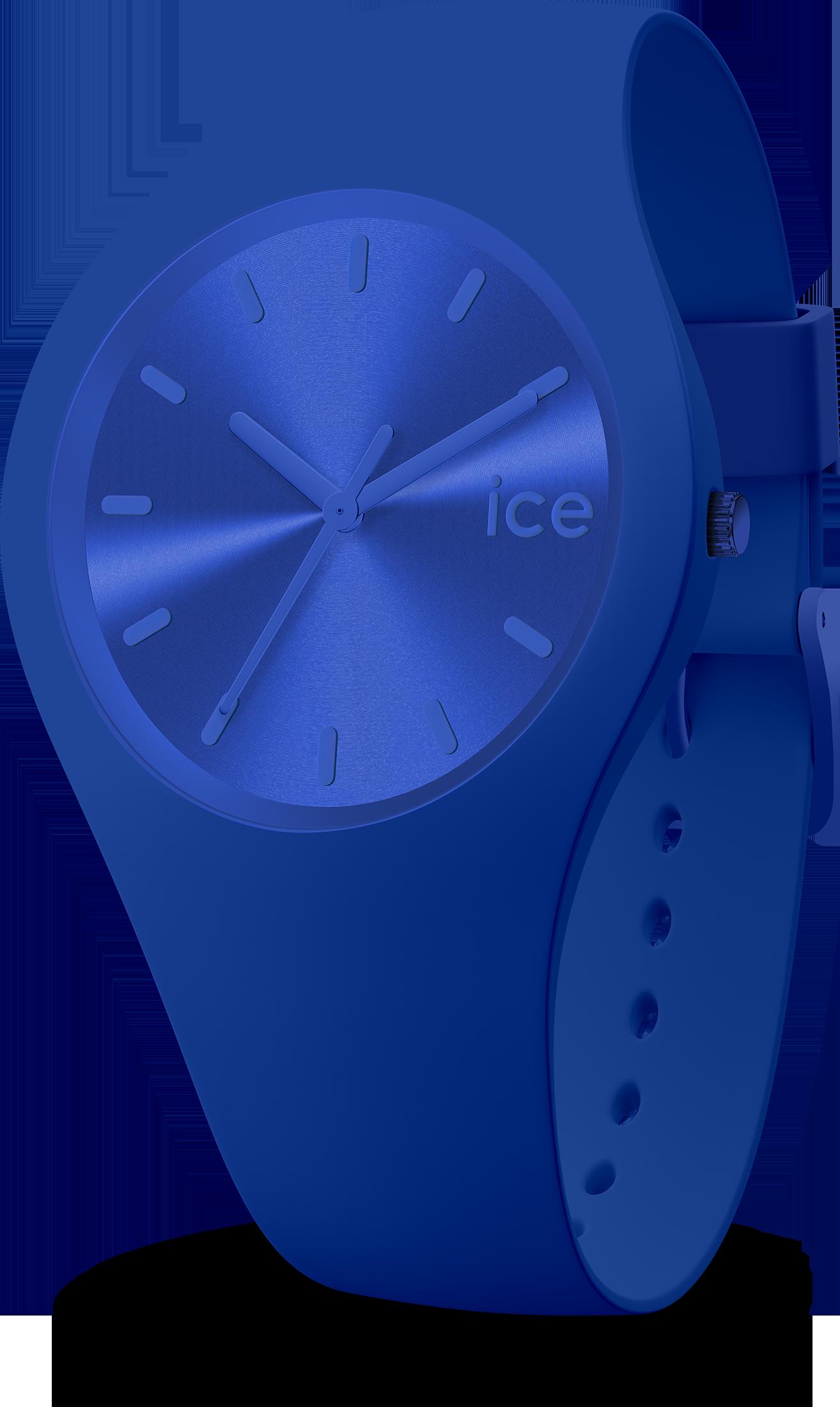 Ice-watch IW017906