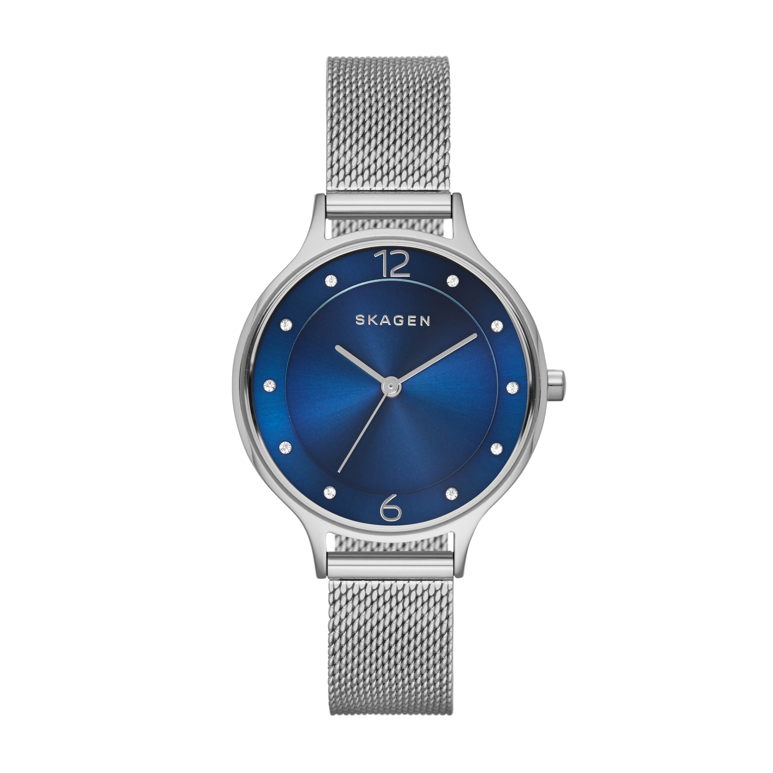 Skagen SKW2307 Anita 30 mm Dameshorloge