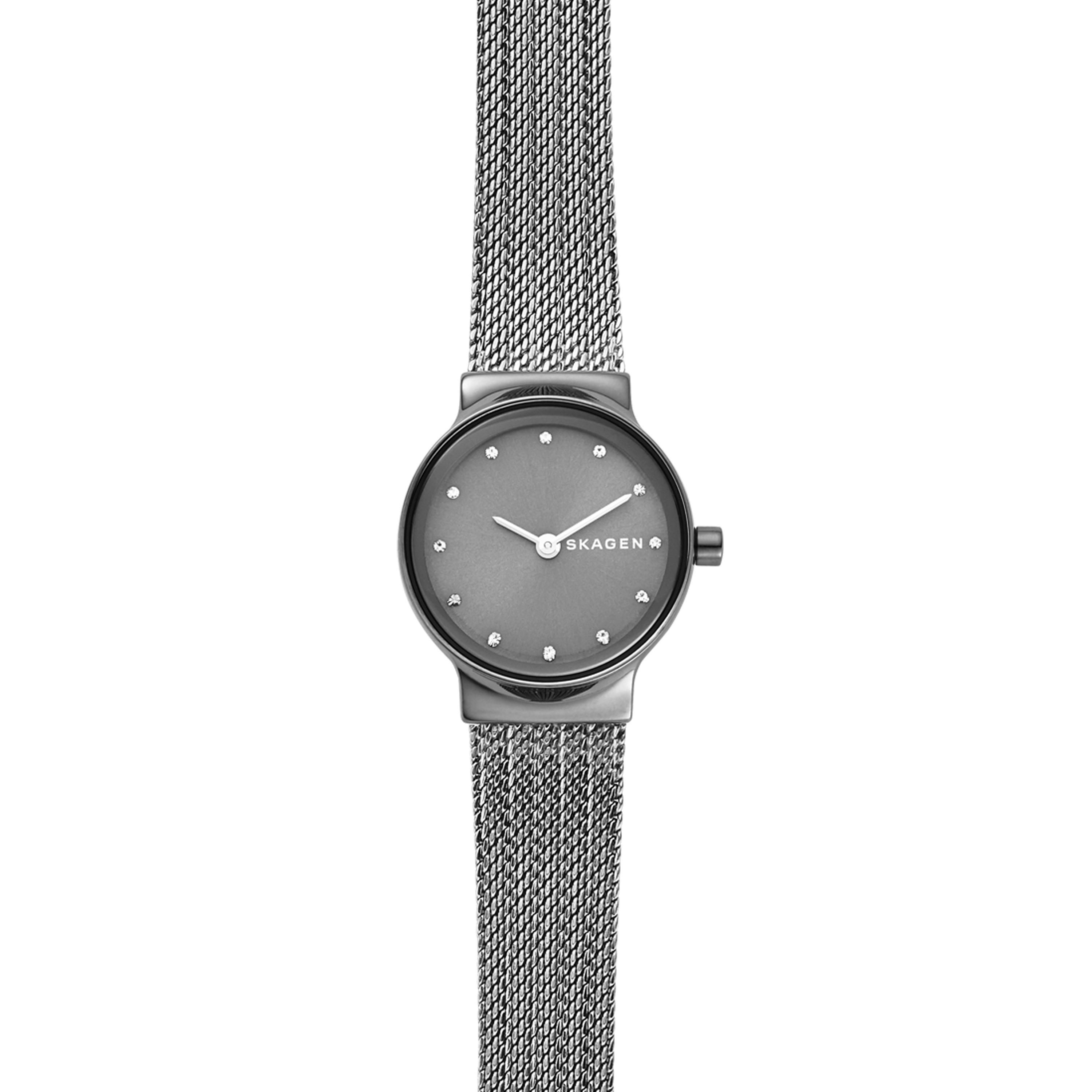 Skagen SKW2700 Dameshorloge Freja 26 mm