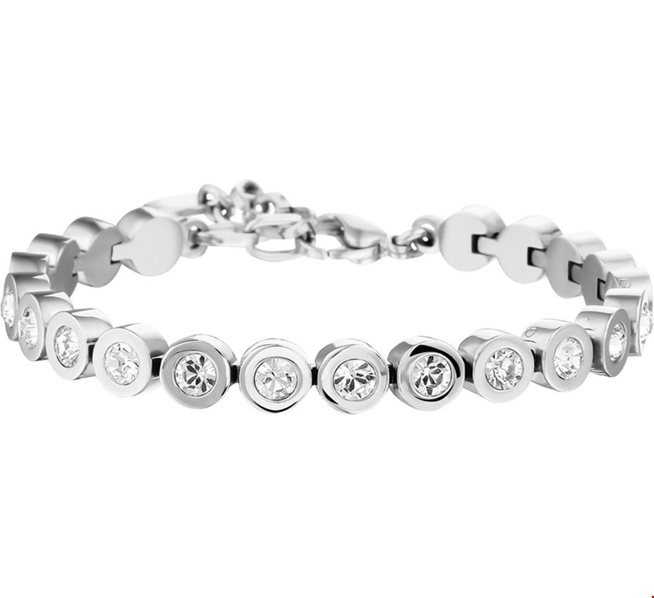Selected Jewels armband