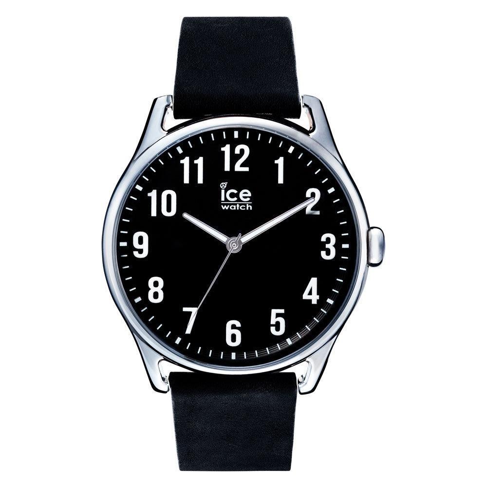 Ice-Watch IW013043 ICE Time Heren horloge