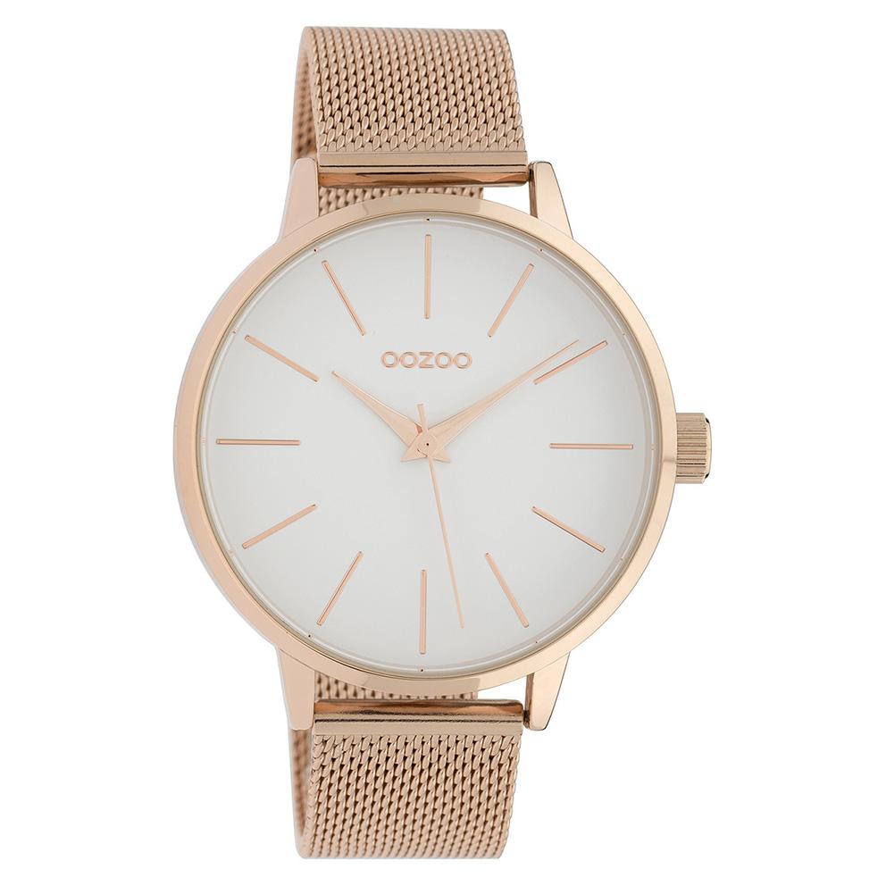 OOZOO horloge C10008