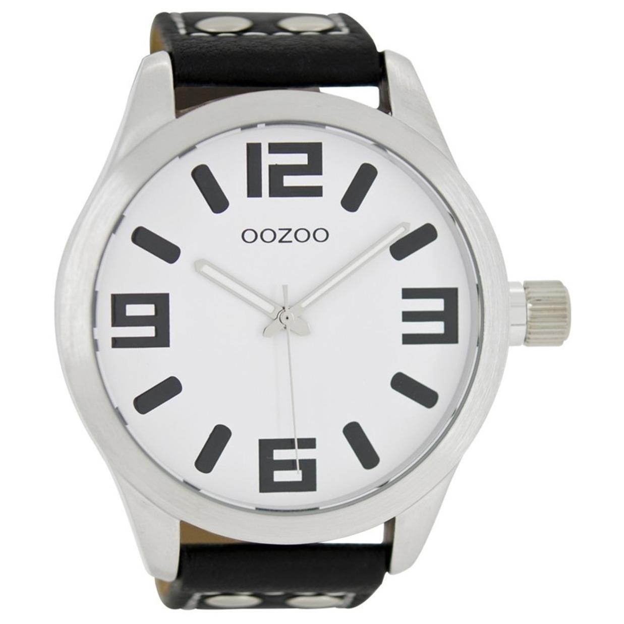 Timepieces horloge