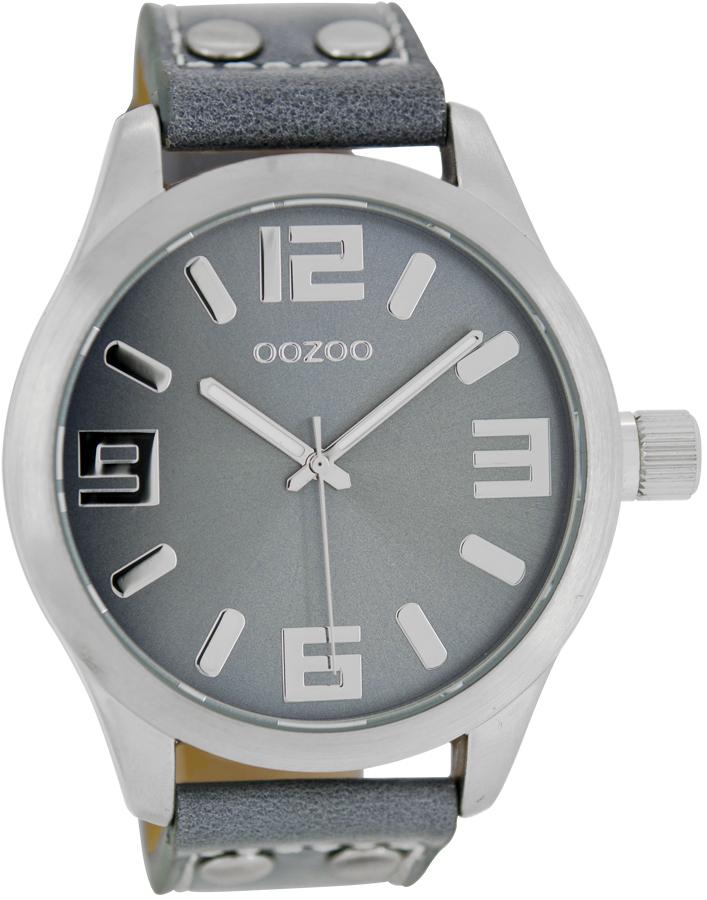 OOZOO horloge