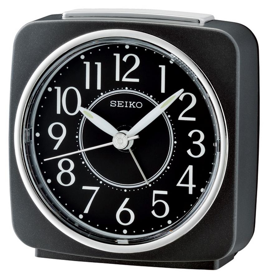 Seiko (Reis)wekker QHE140K