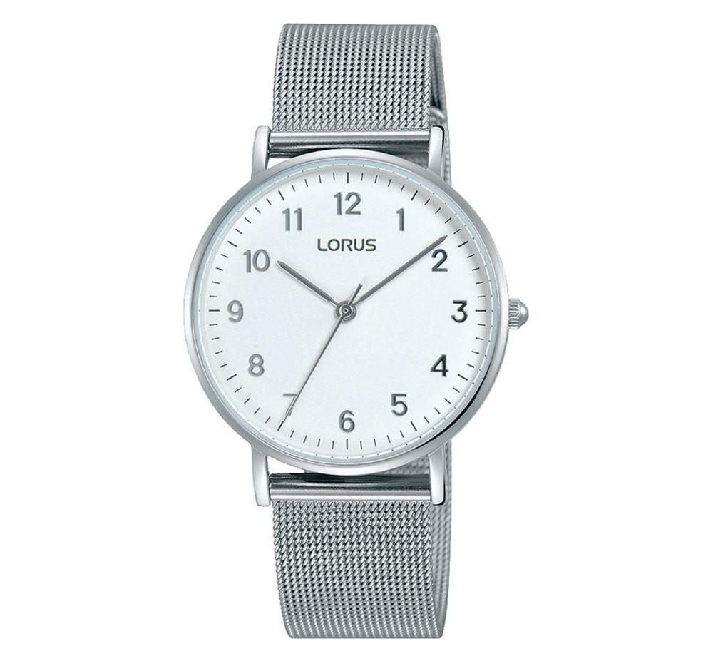 Lorus RH823CX9 Dames horloge