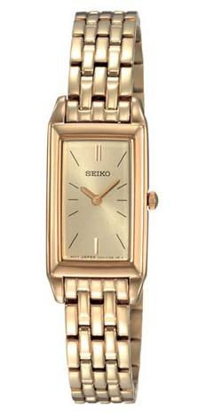 Seiko SUJF78P1 horloge