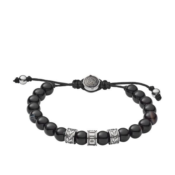 Diesel DX1101040 Beads Herenarmband