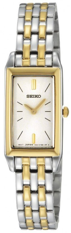 Seiko SUJF76P1 horloge