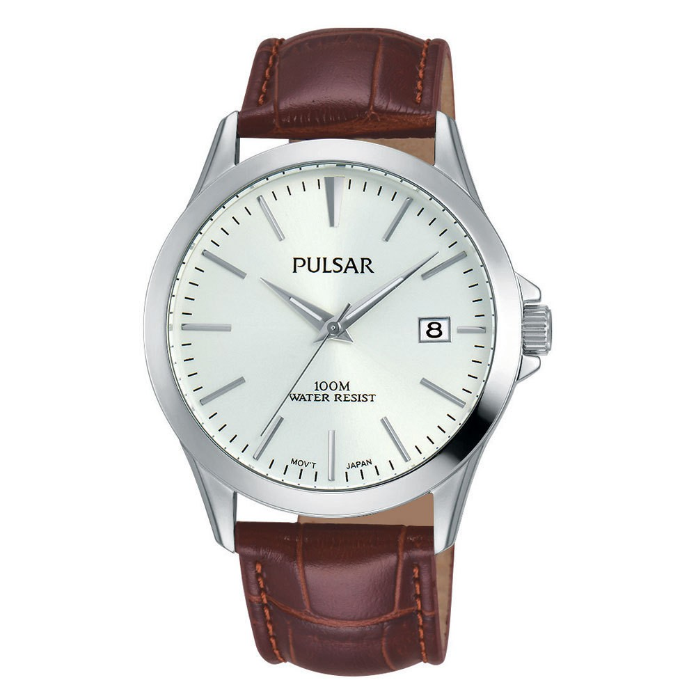 Pulsar PS9455X1 Heren horloge