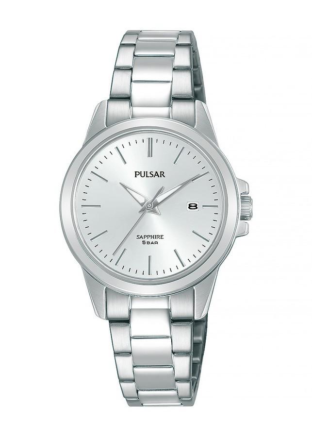 Pulsar dameshorloge Quartz Analoog 29 mm PH7501X1