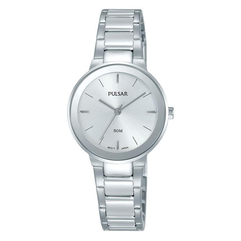 Pulsar PH8283X1 Dames horloge